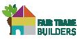 Fair trade builders
